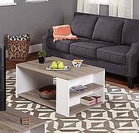Стол журнальный, кофейный столик, столик в гостинную