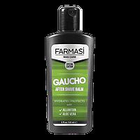 Бальзам после бритья Gaucho Farmasi 150 мл / Far - 1111052
