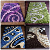 Shaggy Ворсистые ковры 200x290 см