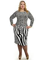Платье,модель 507, фото 1