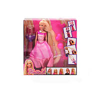 "Кукла ""Барби"" в коробке 68803"