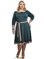 Платье,модель 508., фото 1