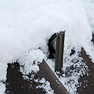 Снегодержатель, фото 2