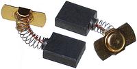 Щітки шабельної пили Metabo SSE 1100 6,2х13,2х16,5 оригінал