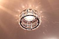 Точечный светильник Feron CD4527 MR16, фото 1