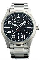 Мужские  часы Orient FUNG2001B0