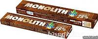 "Электрод Монолит ""Monolith"" РЦ(Е46)  2мм, 1кг"