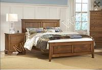 Двухспальная кровать Истра, фото 1