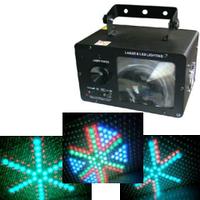 Фейерверк лазер  BETVLASER BIG  ( Светодиодная проекция + эффект лазерного салюта )