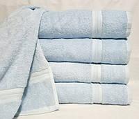 Полотенце махровое Blue (Турция)