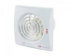 Вытяжной вентилятор «ВЕНТС» 100 Квайт