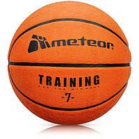 Баскетбольный мяч Meteor Cellular размер 7 (original) Польша