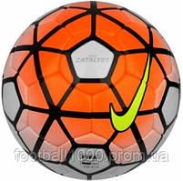 Футбольный мяч Nike Catalyst FIFA 15