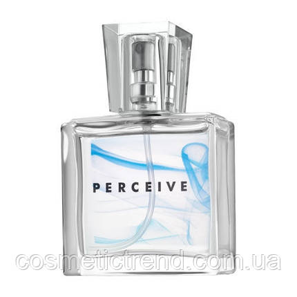 Парфюмированная вода женская Perceive 30 ml AVON, фото 2