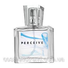 Жіноча парфумована вода Perceive 30 ml AVON