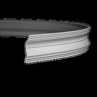 Карниз 1.50.254 (гнучкий), фото 1
