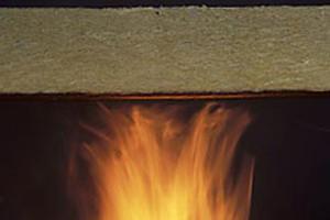 Что нужно знать при выборе термостойкой краски и термостойкого лака