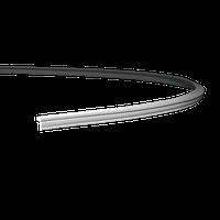 Карниз 1.50.258 (гнучкий), фото 1
