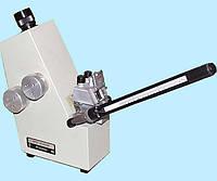 Рефрактометр ИРФ-454Б2М