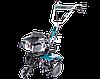 Бензиновый культиватор Konner&Sohnen KS 4HP-45