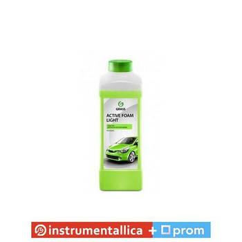 Активная пена «Active Foam Light» 1 л 132100 Grass