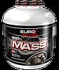 MASS белково-углеводный комплекс для увеличения мышечной массы