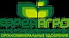 """Технологическая схема применения удобрений """"Фрея"""" для подсолнечника"""