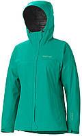 Куртка женская MARMOT Wm's Minimalist Jacket  (9 цветов) (MRT 1154.2449), фото 1