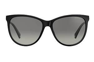 Женские солнцезащитные очки POLAROID модель PLD 4066/S 80757WJ, фото 2