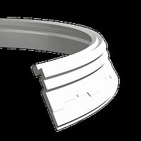 Карниз  1.50.267 (гибкий), фото 1