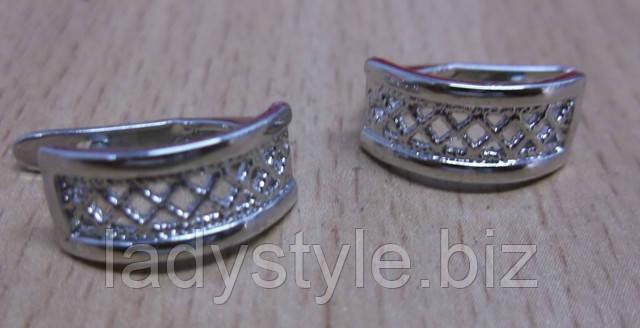 купить украшения в подарок, выбрать бижутерию, наборы ювелирные из золота и серебра купить
