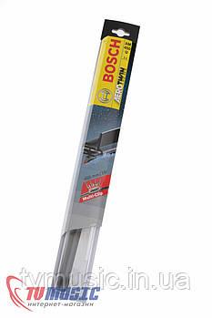 Щетка стеклоочистителя Bosch AeroTwin AM450U (3 397 008 579)