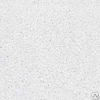 Подвесной потолок Armstrong Dune Plus SL2 1800 x 300 x17 мм
