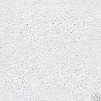 Підвісна стеля Armstrong Dune Plus SL2 1800 x 300 x17 мм