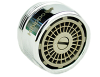 Насадка для экономии воды HP-1055Т