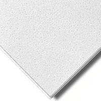 Подвесной потолок ARMSTRONG DUNE MAX Board 1200 x 600 x 18 мм