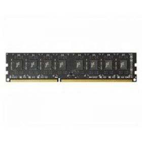 Модуль памяти DDR3 2GB/1600 Team Elite (TED32G1600C1101)