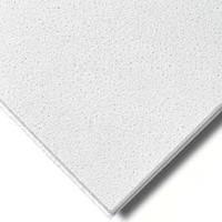 Подвесной потолок ARMSTRONG DUNE MAX Board 600 x 600 x 18 мм