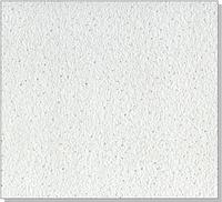 Подвесной потолок ARMSTRONG DUNE MAX TEGULAR 600 x 600 x 18 мм