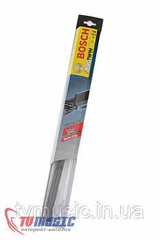 Щетка стеклоочистителя Bosch AeroTwin AM475U (3 397 008 580)