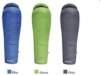 Спальный мешок KingCamp Treck 450
