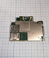 Системна плата Sony F3212 (Робоча) б/у Original