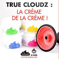 Поступление кальянного крема True Cloudz