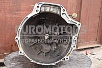 МКПП (механическая коробка переключения передач) 6-ступка Iveco Daily (E4) 2006-2011 3.0hpi 8872481