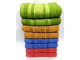 Банные полотенца Завиток, фото 3