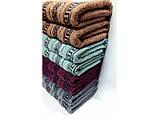 Банные полотенца Версаче-Завиток, фото 4