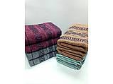 Банные полотенца Версаче-Завиток, фото 2