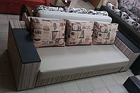 Диван КВАДРО диван, фото 1