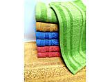 Банные полотенца Завиток, фото 2