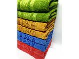 Банные полотенца Завиток, фото 4